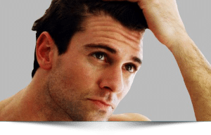 Read more about the article Hair Rejuvenation