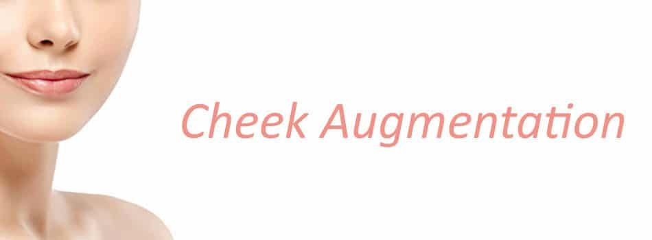 Read more about the article Cheek Augmentation