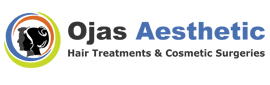 Ojas Aesthetic | Hair Treatments & Cosmetic Surgeries Hyderabad